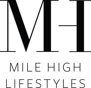 Mile High Lifestyles