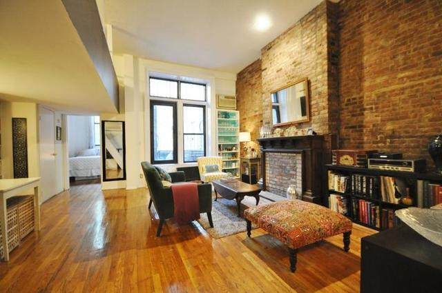 103 West 86th Street, Unit 1B Image #1