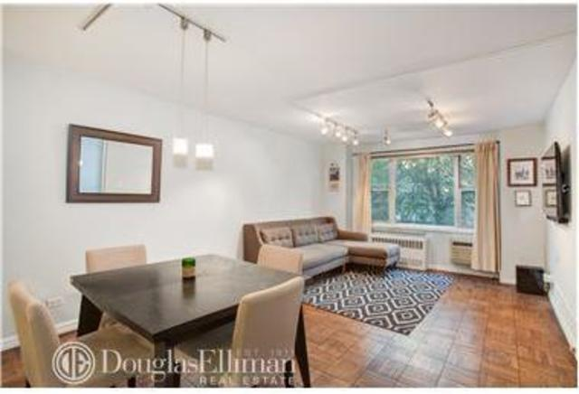 435 East 77th Street, Unit 1A Image #1