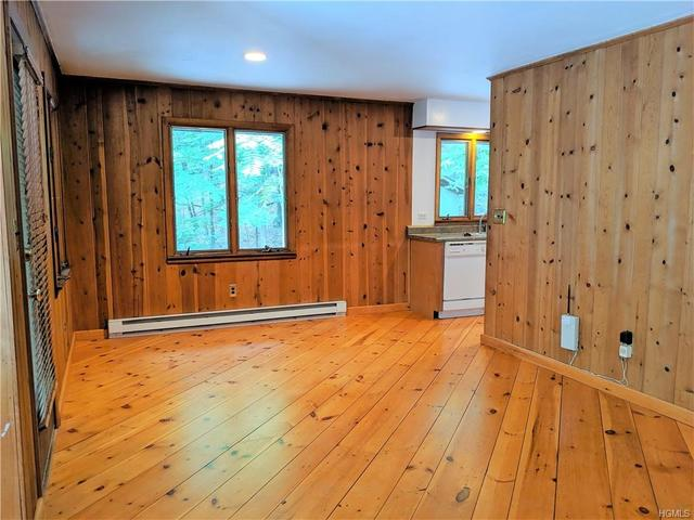 775 North Mountain Road Gardiner, NY 12525