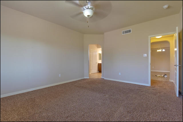 13210 Emerald Glen Street Horizon City, TX 79928