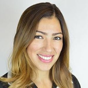 Zuzu Aceves,                       Agent in Santa Barbara, Montecito, & Central Coast - Compass