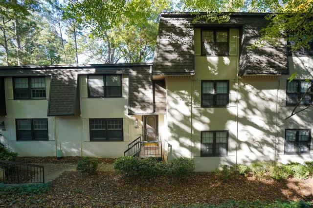 169 Barone Place Northwest Atlanta, GA 30327
