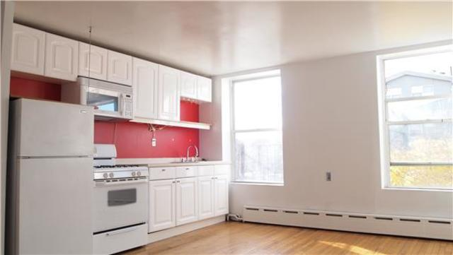 312 7th Street, Unit 3 Image #1