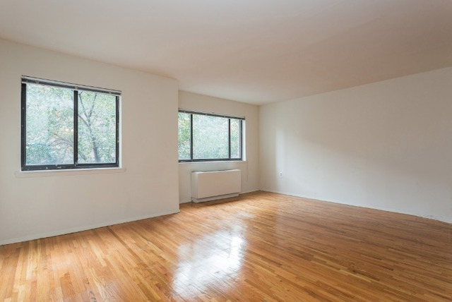 337 West 30th Street, Unit 2D Image #1