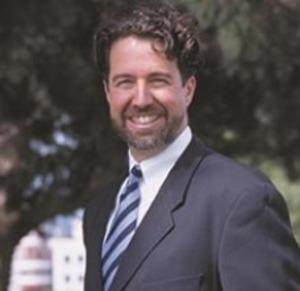 Steve Mavromihalis,                       Agent in San Francisco - Compass