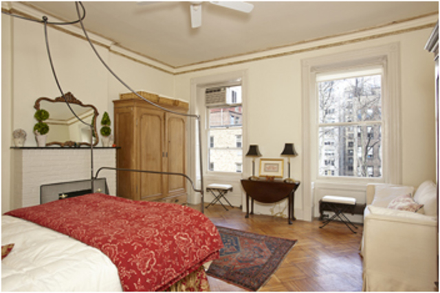 50 East 83rd Street, Unit 5F Image #1