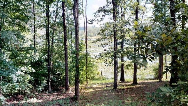 471 Beaten Path Dallas, GA 30157