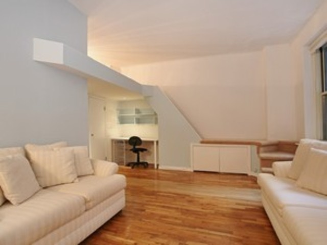 4 Lexington Avenue, Unit 3A Image #1