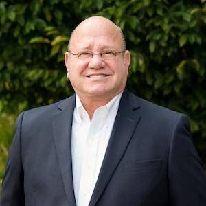 Fred Villanova, Agent in San Francisco - Compass