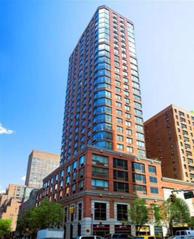 300 East 64th Street, Unit 6E Image #1