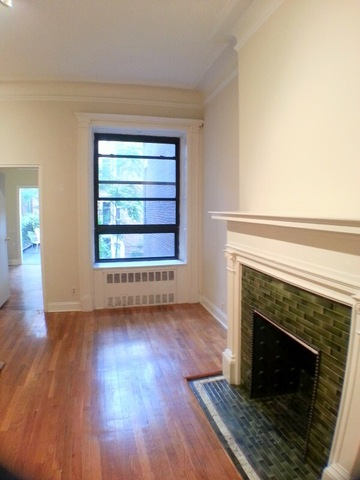 57 East 82nd Street, Unit 2B Image #1