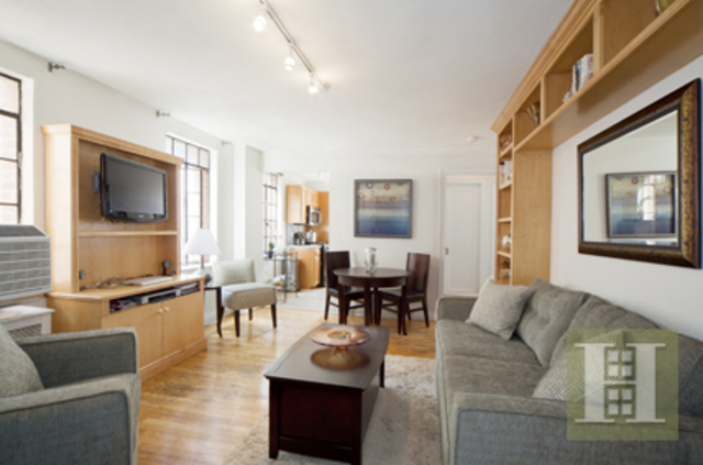 333 East 43rd Street, Unit 1002 Image #1