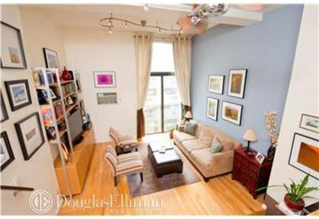 215 East 24th Street, Unit 510 Image #1