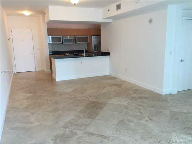 951 Brickell Avenue, Unit 2201 Image #1
