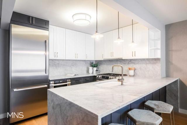 1330 5th Avenue, Unit 3E Manhattan, NY 10026