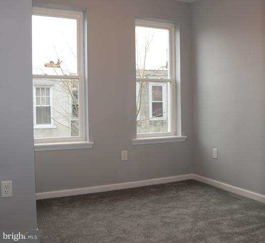 1416 South Marston Street Philadelphia, PA 19146