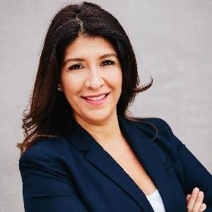 Karla Campos-Fuentes