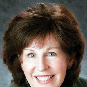 Sharon McKeon, Agent in San Francisco - Compass