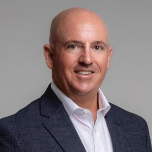 Jeff Blackstone, Agent in Central Florida & Tampa Bay - Compass