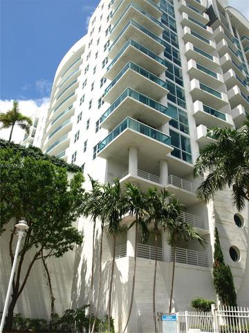 7910 West Harbor Island Drive, Unit 1201 Image #1