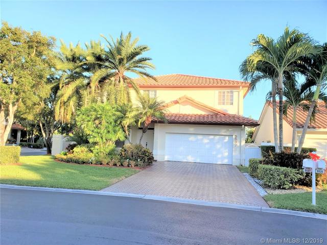 5537 Northwest 105th Court Doral, FL 33178