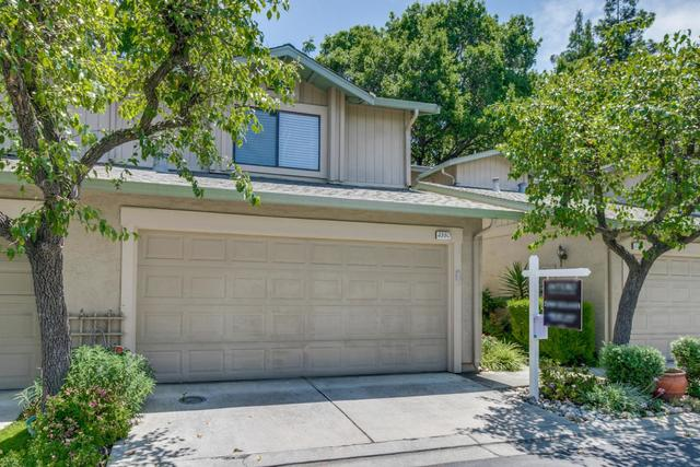 4880 Indian River Drive San Jose, CA 95136