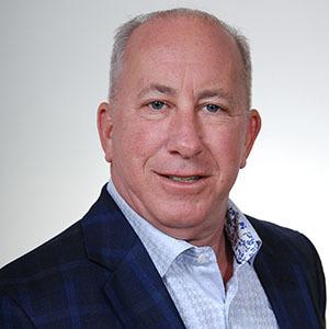 Greg Kelisky, Agent in San Francisco - Compass