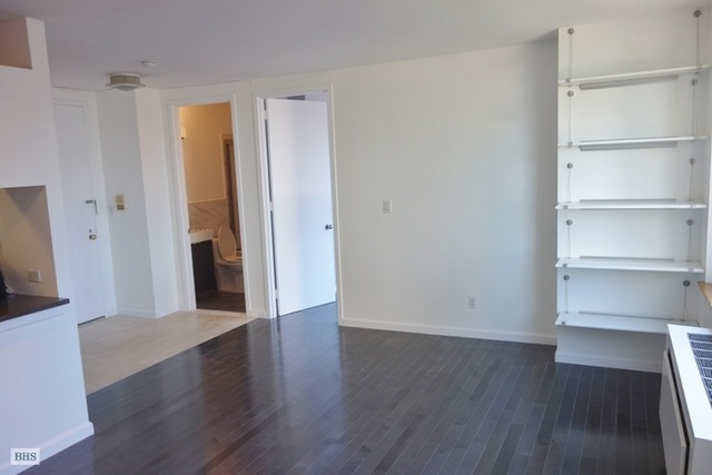 250 South End Avenue, Unit 11A Image #1