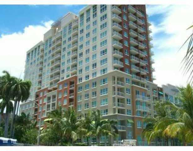 2000 North Bayshore Drive, Unit 517 Image #1