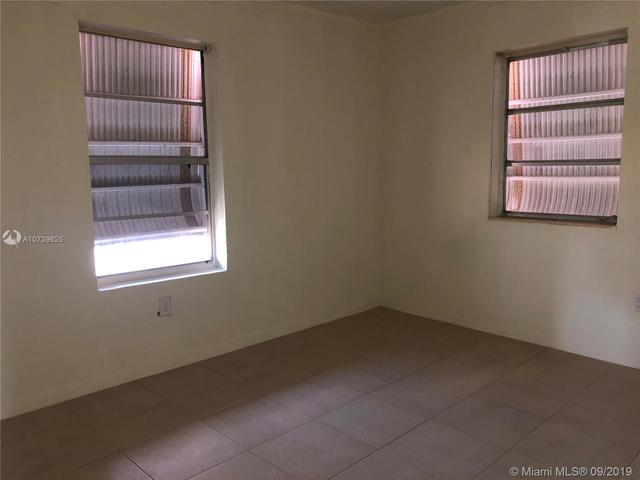 626 East 40th Street, Unit 626 Hialeah, FL 33013