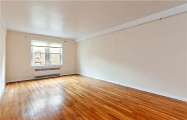 800 Grand Concourse, Unit 3FN Image #1