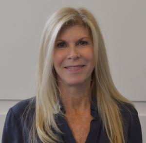 Andrea Maranga,                     Agent in Los Angeles - Compass