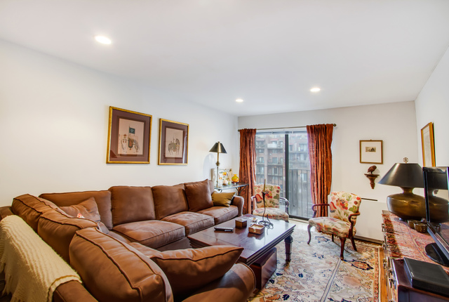 320 East 65th Street, Unit 312 Manhattan, NY 10065