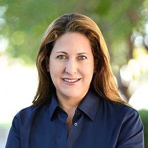Beatriz Orozco,                       Agent in Miami - Compass