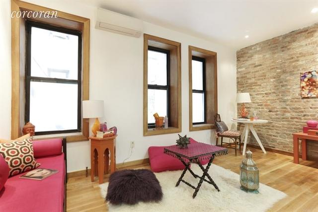 68 Thompson Street, Unit 4D Image #1