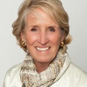 Nancy Allen,                     Agent in San Francisco - Compass