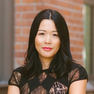 Tinnie Chan Sassano, Agent in New York City - Compass