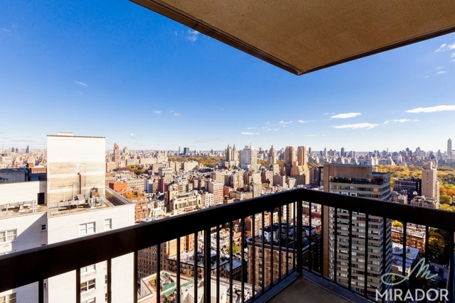 145 West 67th Street, Unit 42D Image #1