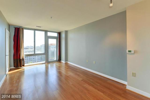 555 Massachusetts Avenue Northwest, Unit 1408 Image #1