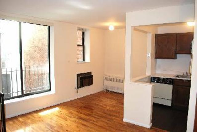 49 East 12th Street, Unit 3E Image #1