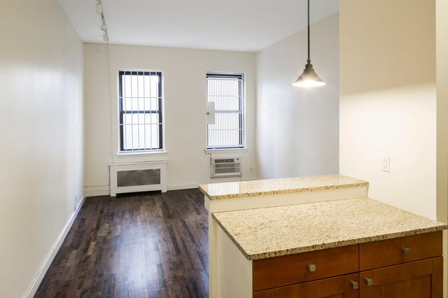 415 East 80th Street, Unit 1F Image #1