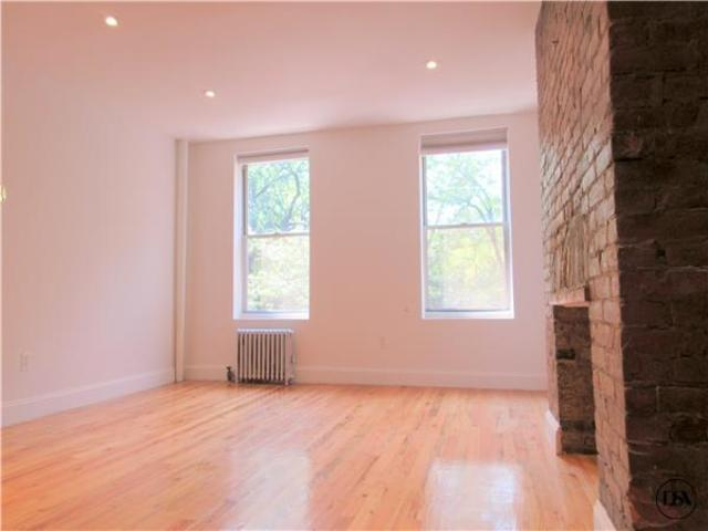 335 East 10th Street, Unit 3W Image #1