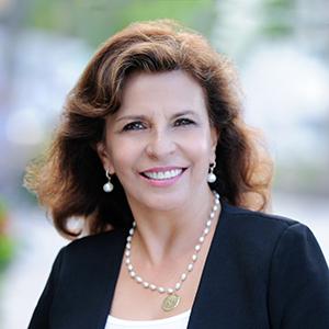 Gladys Bautista, Agent in Miami - Compass