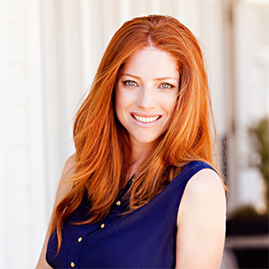 Lauren Ramsey, Agent in San Francisco - Compass