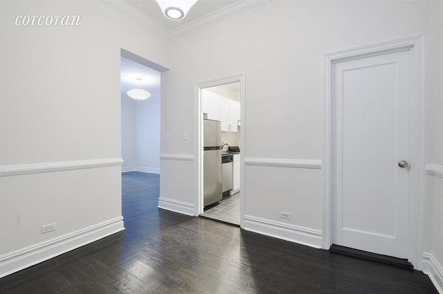 121 East 88th Street, Unit 1A Image #1
