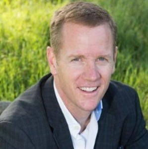 Shane Stent, Agent in San Francisco - Compass
