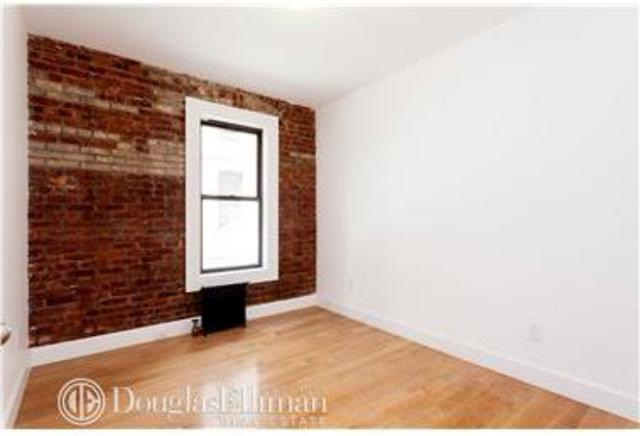 435 Grand Avenue, Unit 1D Image #1