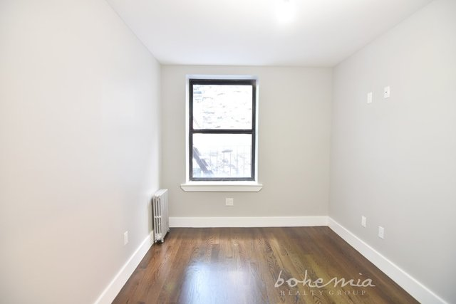 85 Fairview Avenue, Unit 13 Manhattan, NY 10040