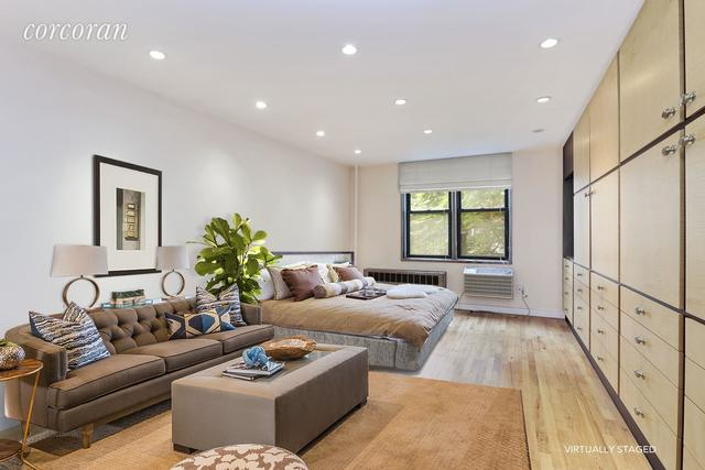 145 East 29th Street, Unit 4E Image #1